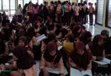 Photo of Pembekalan PKL kelas x tahun 2020