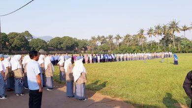 Photo of Peringatan Hari Kesaktian Pancasila