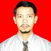 Photo of Dudy Surjadi