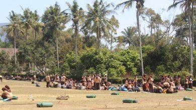 Photo of Tamu Ambalan Pramuka SMK PPN Tanjungsari