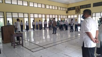 Photo of PLS SMK PPN TANJUNGSARI