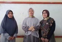 Photo of PEMBELAJARAN online dengan Vidio dan web pembelajaran smkppn.com