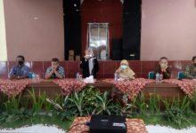 Photo of Perkenalan Ibu Kepala Sekolah Baru