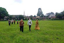 Photo of Kunjungan monitoring Dinas Pendidikan Propinsi Jawa Barat di SMK PPN Tanjungsari